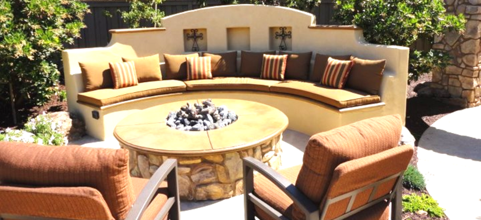 Incroyable Debra Williams Designs | Roseville, CA 95678